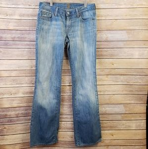 7 for All Mankind | Jeans Size 29